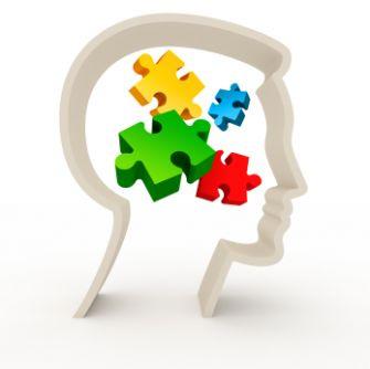 Simple psychology experiments